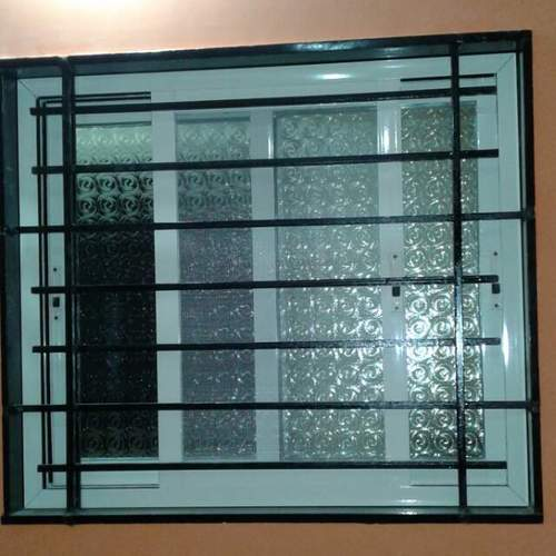 27 Mm Italian Plus Two Without Collar Sliding Window System ( Maan )