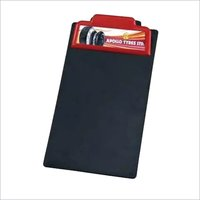 APOLLO TYRE CLIP BOARD