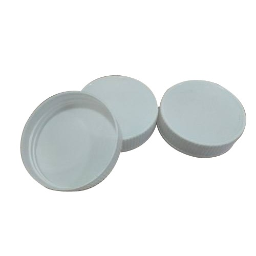63mm Pet Cap