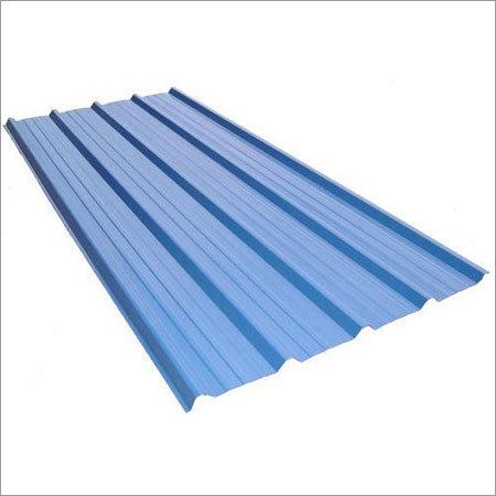 Hi Rib Roof Sheet