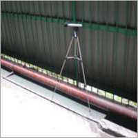Environmental Noise Monitoring