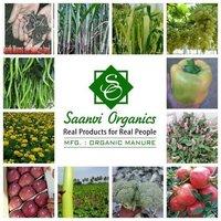 Organic Manure