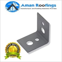 Domestic Roofing Services