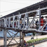 Footover Bridge