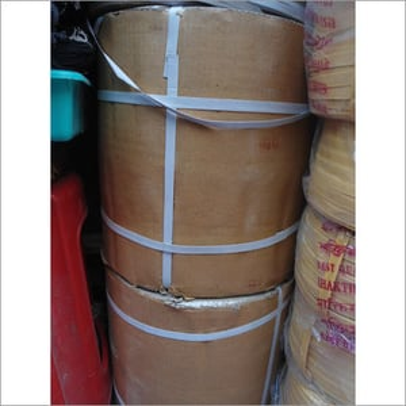Heat Sealing Box Strap