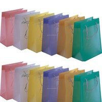 PP Shopping Bag Sheet