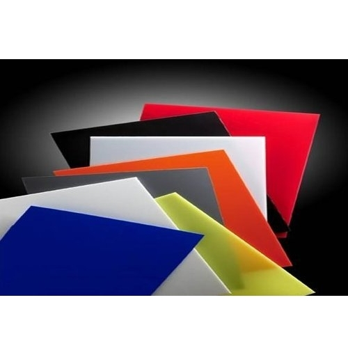 PP Sheet Manufacturers