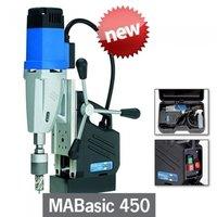 MABasic 450