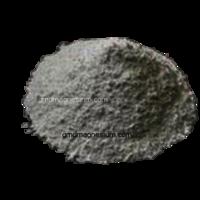 Silicon Steel Grade magnesium oxide