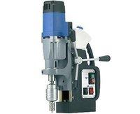 MAB 485 Drilling Machine