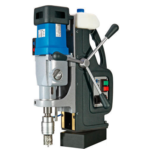 MAB 845 Drilling Machine