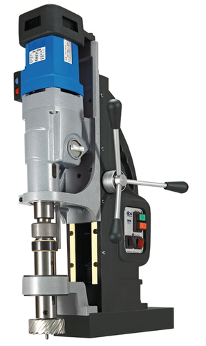 MAB 1300 Drilling Machine
