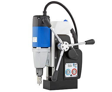 Special Purpose Magnetic Drilling Machines