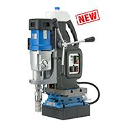 MAB 825 KTS Drilling Machine