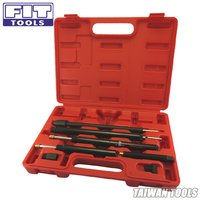 FIT TOOLS Engine Crankshaft Calibration and Set-up Kit