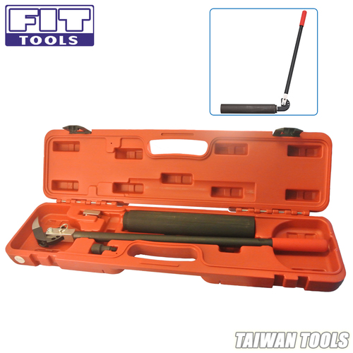 FIT TOOLS Multi - Function Suspension System Checking Tool