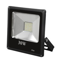 LED 30w Floodlight Housing