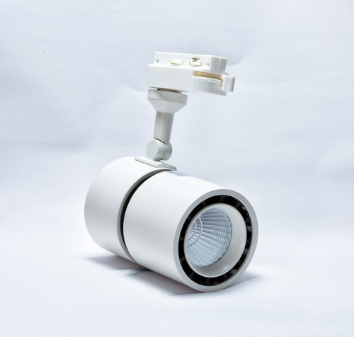 LED Track Light 24w