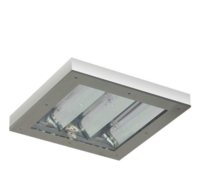 LED Clean Room Light