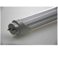 Led Industrial Tube Light