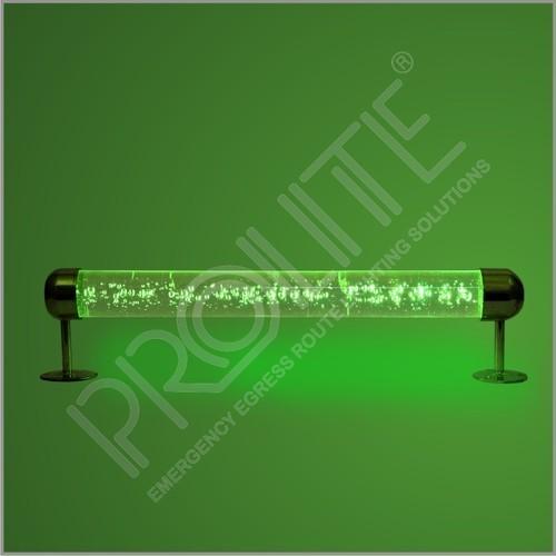 Handrails LED Light