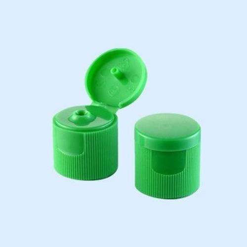 24mm Flip Top Caps