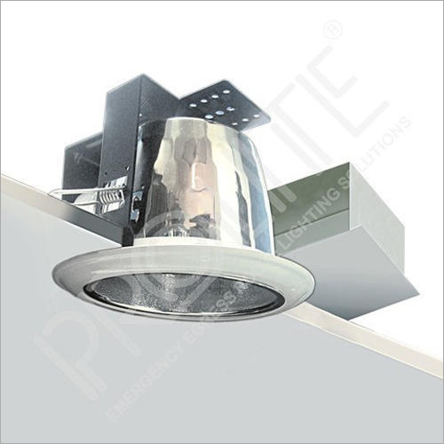 Downlight Recessed Spot Light