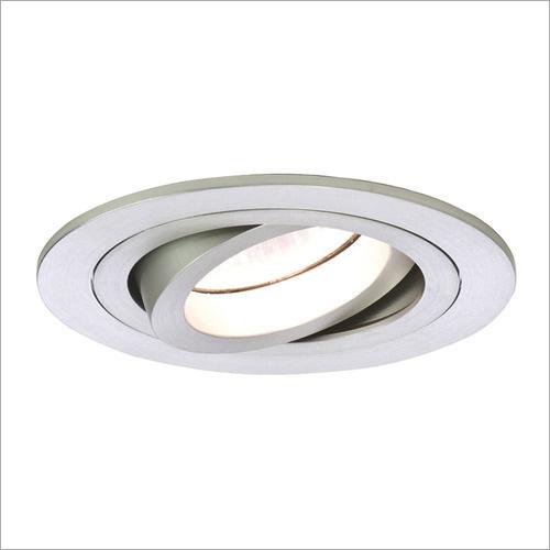 Recessed Spot Light