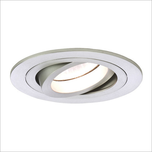 Recessed Spot Lights