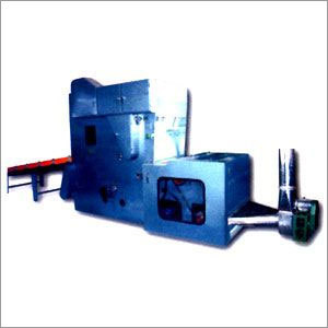 WHK Mixer and Opener
