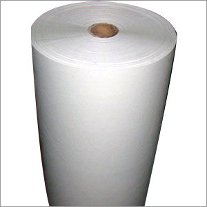 Electrical Polyester Fiber
