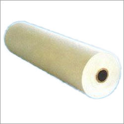 Electrical Polyester Fiber - Non Woven Fabric