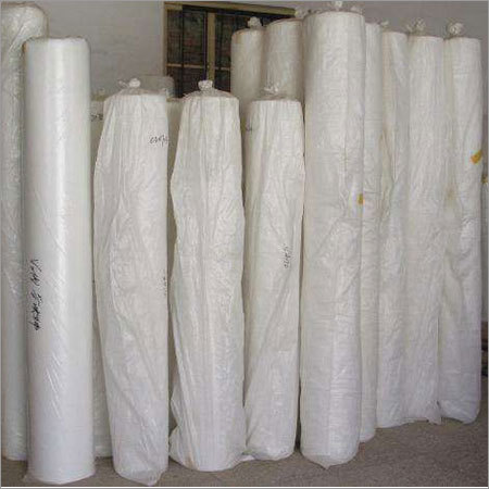 Chemical Bond Garment Interlining Nonwoven Fabric