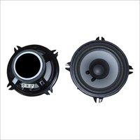 120 W Car Speaker