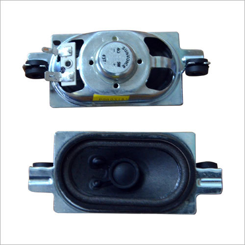 5 W LED TV Speaker