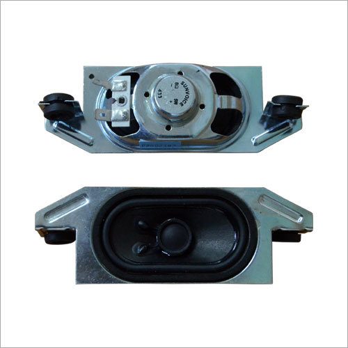 8 Ohm LED TV Speaker