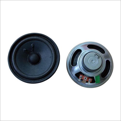 5 W Multimedia Speaker