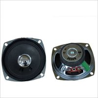 10 W Multimedia Speakers