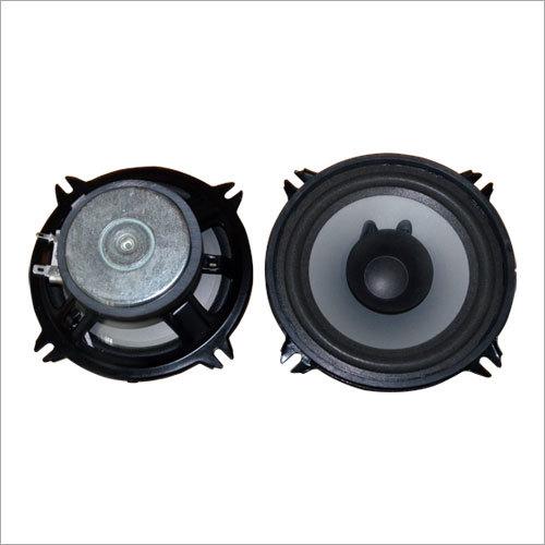 5 Inch Multimedia Speaker