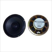 8 Inch Multimedia Speaker
