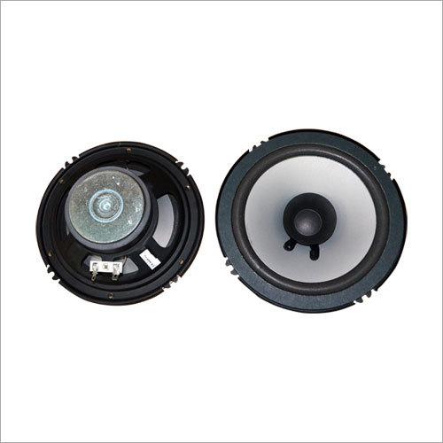 """6"""" Car Speaker"""