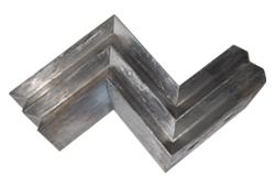 Z Type Brick