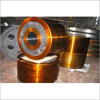 Steel Castings (Single Piece upto 6 Tonne)