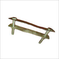 Shackle Strap