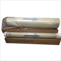 Commercial Membrane