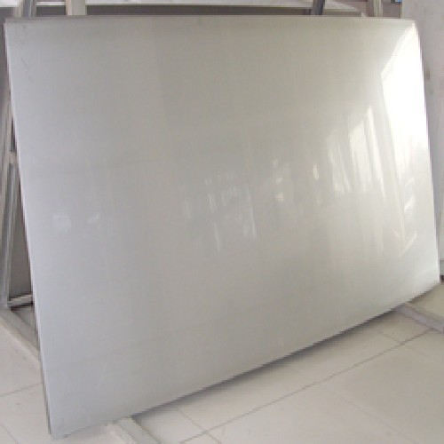 Ferritic Stainless Steel 409M Plate