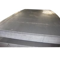 Ferritic Stainless Steel 429 Plate (S42900)