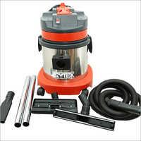 15L Dry Vacuum Cleaner