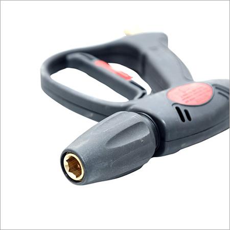 Car Wash Water Gun