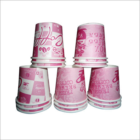 40ML Paper Cup